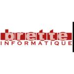 logo olivier brette